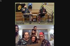 Screen-Shot-2021-02-25-at-5.51.27-PM