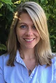 Kate Flanagan